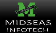 Midseas Infotech, India